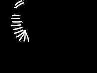 Hölle am See Logo